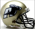 Akron Zips Mini Replica Helmet