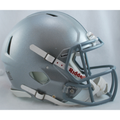 Ohio St. Buckeyes Authentic Speed Helmet