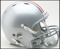 Ohio State Buckeyes Revolution Full Size Authentic Helmet