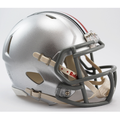 Ohio State Buckeyes Mini Speed Helmet