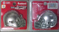 Ohio State Buckeyes NCAA Pocket Pro Single Football Helmet