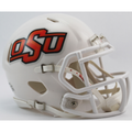Oklahoma State Cowboys Mini Speed Helmet