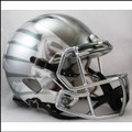 Oregon Ducks LiquidMetal Speed Authentic Football Helmet