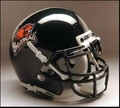 Oregon State Beavers Full Size Replica Schutt Helmet