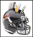 Oregon State Beavers Helmet Desk Caddy