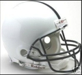 Penn State Nittany Lions Full Size Authentic Helmet