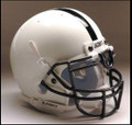 Penn State Nittany Lions Mini Authentic Schutt Helmet
