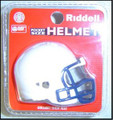 Penn State Nittany Lions NCAA Pocket Pro Single Football Helmet
