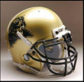 Pittsburgh Panthers Full Size Replica Schutt Helmet
