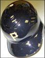 Pittsburgh Pirates Left Flap Official Batting Helmet