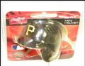 Pittsburgh Pirates MLB Rawlings CoolFlo Pocket Pro Helmet