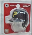 Pittsburgh Pirates MLB Riddell Pocket Pro Team Helmet