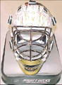 Anaheim Ducks Mini Replica Goalie Mask