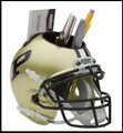 Purdue Boliermakers Helmet Desk Caddy