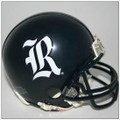 Rice Owls Mini Replica Helmet