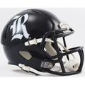 Rice Owls Mini Speed Helmet