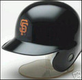 San Francisco Giants Mini Replica Batting Helmet