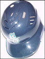 Seattle Mariners Left Flap CoolFlo Official Batting Helmet