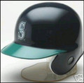 Seattle Mariners Mini Replica Batting Helmet