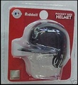 Seattle Mariners MLB Riddell Pocket Pro Team Helmet