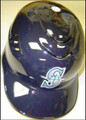 Seattle Mariners Right Flap CoolFlo Official Batting Helmet