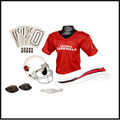 Arizona Cardinals NFL Deluxe Youth Uniform Set
