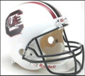 South Carolina Gamecocks Full Size Replica Helmet