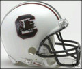 South Carolina Gamecocks Mini Replica Helmet