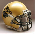 South Florida Bulls Full Size Authentic Schutt Helmet
