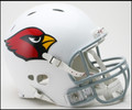 Arizona Cardinals Revolution Full Size Authentic