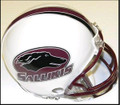 Southern Illinois Salukis Mini Replica Helmet