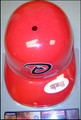 Arizona Diamonbacks Replica Full Size Souvenir Batting Helmet