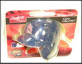 St. Louis Cardials MLB Rawlings CoolFlo Pocket Pro Team Helmet