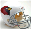 St. Louis Cardinals 1960 Full Size Replica Throwback Helmet