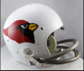 St. Louis Cardinals Full Size TK Suspension Throwback Helmet 1960-04