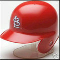 St. Louis Cardinals Mini Replica Batting Helmet