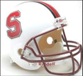 Stanford Cardinals Full Size Replica Helmet