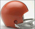 Syracuse Orangemen 1956 Mini Replica Helmet