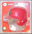 Arizona Diamondbacks Red MLB Riddell Pocket Pro Team Helmet
