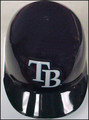 Tampa Bay Rays Mini Replica Batting Helmet