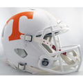 Tennessee Volunteers Authentic Speed Helmet