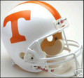 Tennessee Volunteers Full Size Replica Helmet