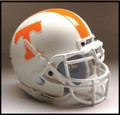 Tennessee Volunteers Full Size Replica Schutt Helmet
