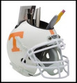 Tennessee Volunteers Helmet Desk Caddy