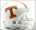 Tennessee Volunteers Mini Replica Helmet