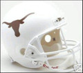 Texas Longhorns Full Size Replica Helmet