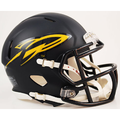 Toledo Rockets Mini Speed Helmet