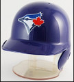 Toronto Blue Jays Mini Replica Batting Helmet
