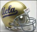 UCLA Bruins Full Size Authentic Helmet