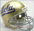 UCLA Bruins Full Size Replica Helmet